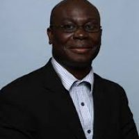 Eng. Anthony Kwame Ardiabah, Computer Engineer (Canada)